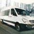 "VANS DE MERCEDES-BENZ HAN RECIBIDO EL ""CEP VAN OF THE YEAR 2014"""