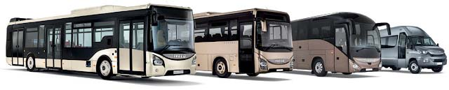buses-iveco