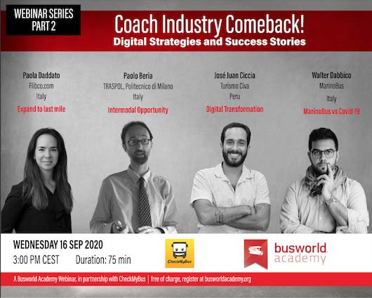 seminario-digital-busworld