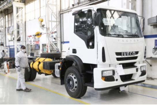 camion-iveco-tector