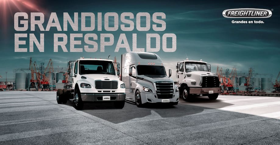 camiones-freightliner-colombia