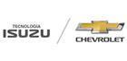 Isuzu Chevrolet