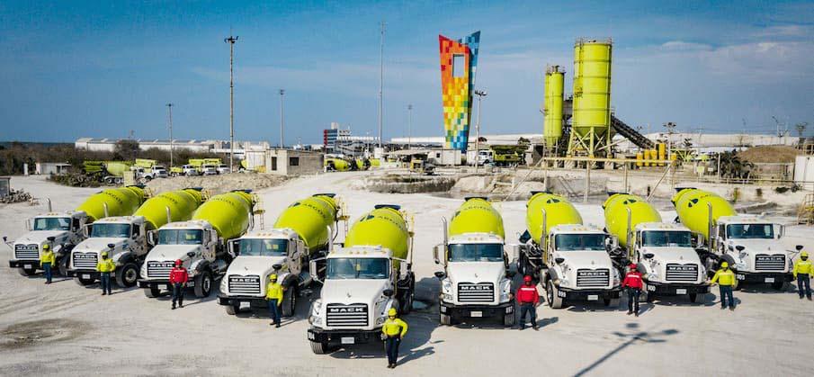 camiones-mack-argos
