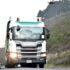Scania: oferta hecha a la medida