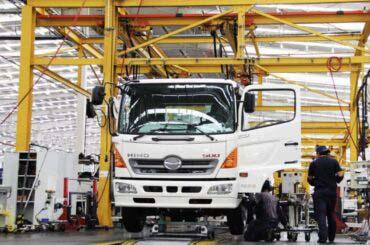 Innovaciones tecnológicas y capacitaciones en flotas de transporte