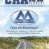 Revista Carga Pesada Edición 149 Septiembre 2020