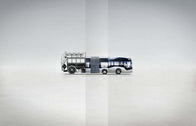 125-años-bus-mercedesbenz
