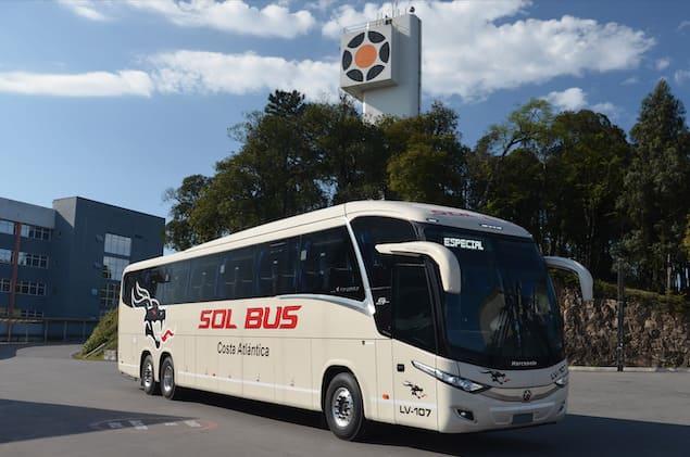 bus-movon-marcopolo