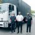 Beneficios del programa de modernización de buses y camiones