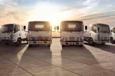 Así será la transformación de General Motors en el 2021