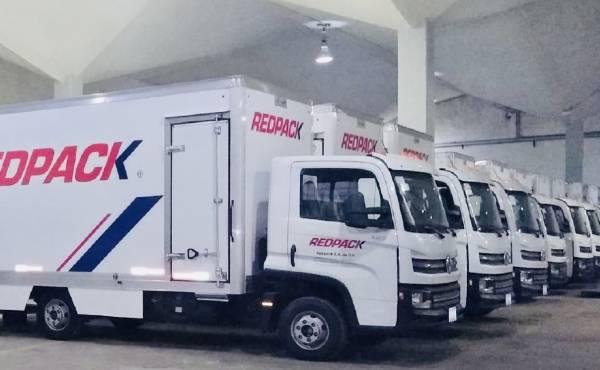 Nueva entrega de Volkswagen en México
