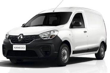 Planes financieros Renault para aliados comerciales