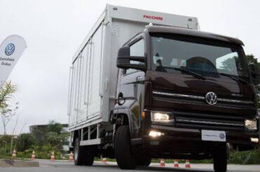 ¡Volkswagen Delivery presente en un nuevo mercado!