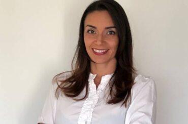 Nueva Directora de Mercadeo y Ventas de Vehículos Comerciales en Daimler Colombia