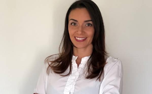 Nueva directora de vehículos comerciales en Daimler Colombia