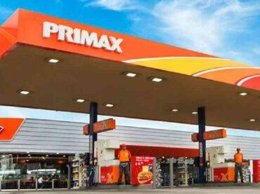 Primax Colombia vacunará a todos sus colaboradores