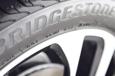 Bridgestone avanza en el camino de líder mundial en soluciones de movilidad