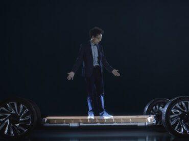 General Motors Colmotores reitera su compromiso con la movilidad eléctrica en Colombia